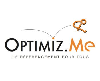OPTIMIZ.ME