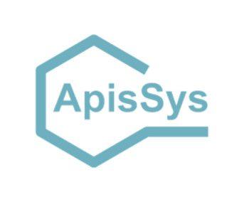 APISSYS