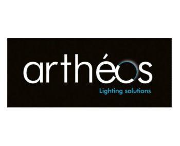 ARTHEOS