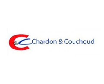CHARDON ET COUCHOUD