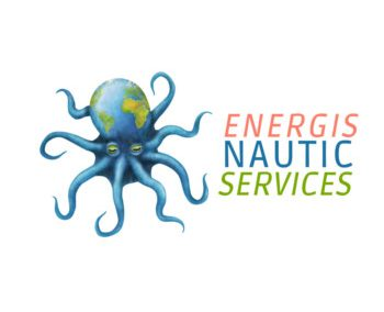 ENERGIS NAUTIC SERVICES