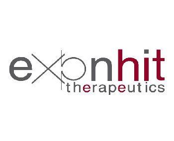 EXONHIT