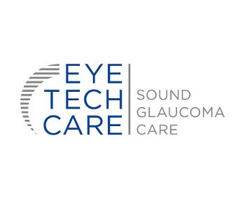 EYE TECH CARE