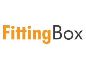 FITTING BOX