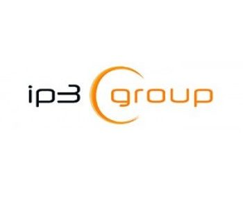 IP3 GROUP