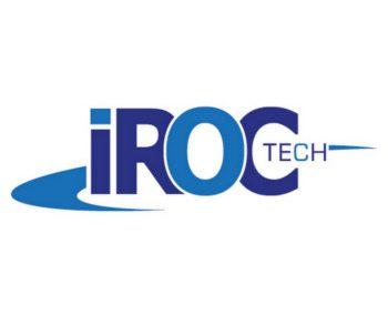 IROC TECHNOLOGIES