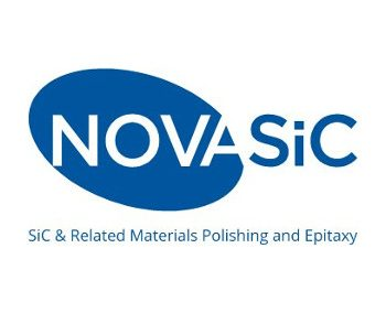 NOVASIC