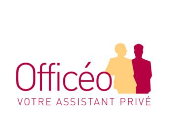 OFFICEO