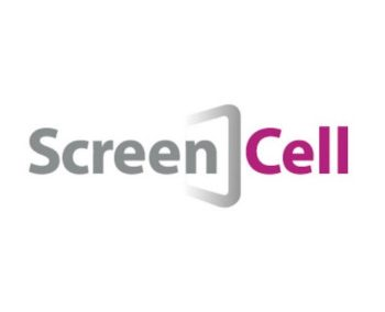 SCREENCELL