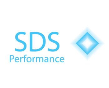 SDS PERFORMANCE