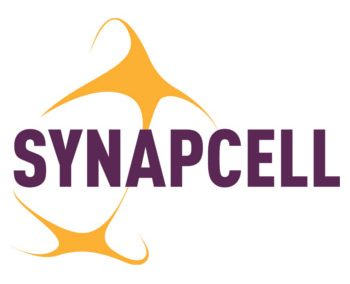 SYNAPCELL