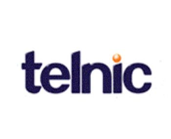 TELNIC