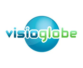 VISIOGLOBE