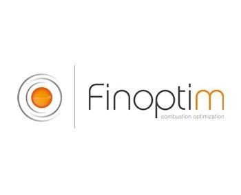 FINOPTIM