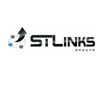 STLINKS