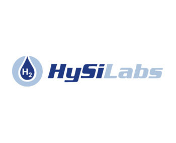 HYSILABS