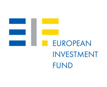 European Investment Fund (EIF)