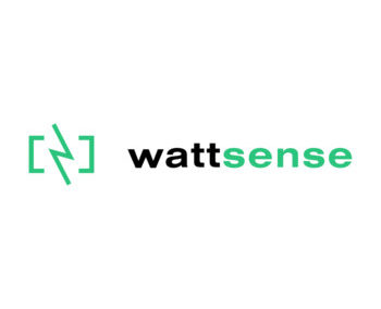 WATTSENSE